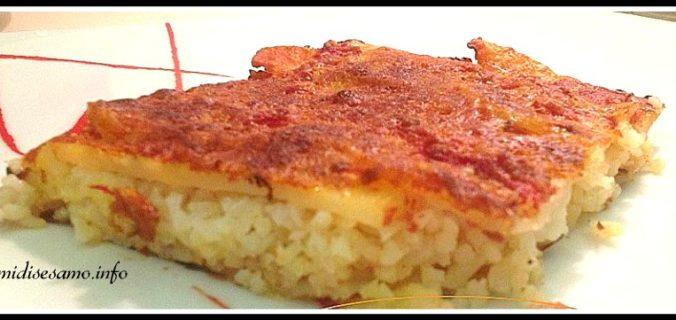 Ricette di risotti 2