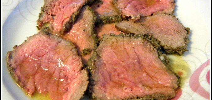 Ricette di carne, raccolta di ricette 5