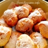 Biscotti morbidi alle mele 2